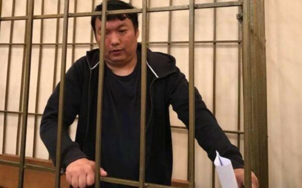 Кыргызстан: Oстановить экстрадицию блогера Муратбека Тунгишбаева и срочно предоставить ему необходимую медицинскую помощь