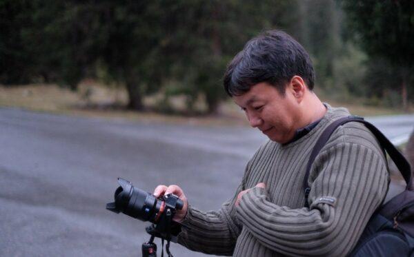 Срочно: Спецслужбы Кыргызстана экстрадировали Муратбека Тунгишбаева в Казахстан, не дожидаясь апелляции