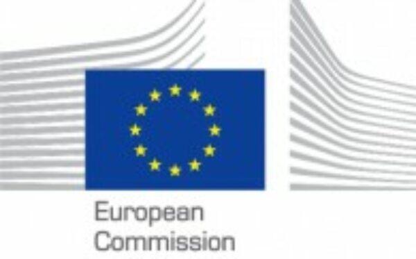 Европейская комиссия опровергает заявления двух депутатов Европарламента против Фундации «Открытый Диалог»