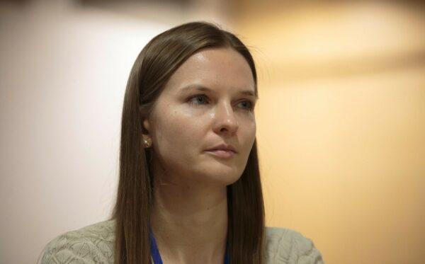 Мазовецкий воевода дал ответ. Людмила Козловская не получила разрешения на пребывание долгосрочного резидента ЕС