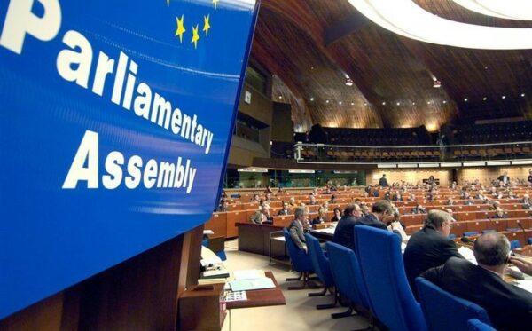 Успех кампании #SaveCouncilOfEurope. Санкции, наложенные на Россию, сохраняются
