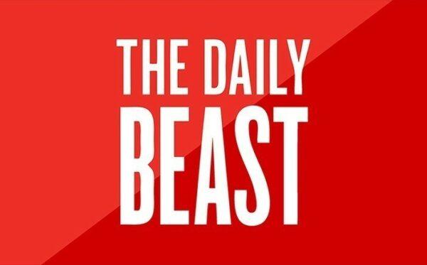 The Daily Beast: «Партия «Закон и Справедливость» отправилась за море, чтобы навести порядок у себя дома»