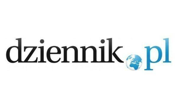 DGP ч. 1: Дело Козловской. Лаборатория государственных фальшивок [Расследования газеты «Dziennik Gazeta Prawna»]