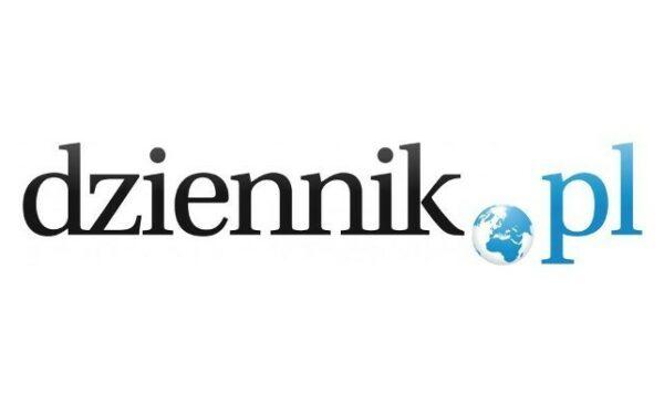 DGP: Имя Козловской удалили из ШИС. Польша проигрывает в борьбе с Фундацией «Открытый Диалог»