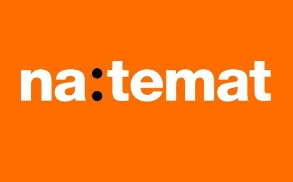 naTemat: Сенатор раскрыват факты о том, как на самом деле партия  «Право и справедливость» поддержала возвращение России в Совет Европы [ИНТЕРВЬЮ]