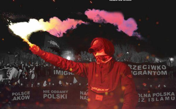 Преступления на почве ненависти в Польше в 2018 году: отдельные случаи