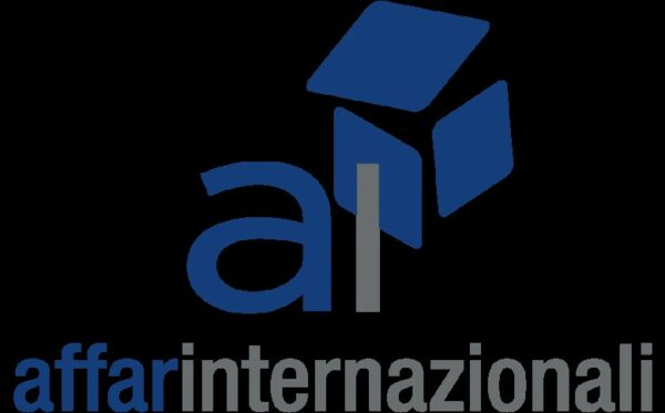 Affari Internazionali: «Закон Магнитского: международная защита прав человека»