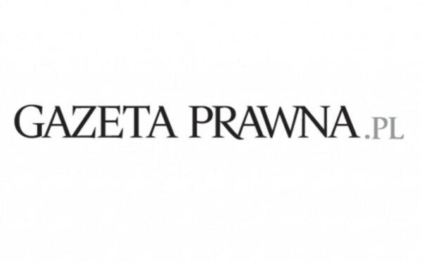 «Gazeta Prawna»: «Закон и Справедливость» проигрывает в борьбе с Козловской. Суд подверг сомнению материалы АВБ