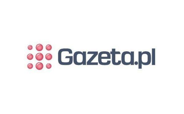 Gazeta.pl: АВБ проигрывает в борьбе с депортированной Людмилой Козловской. Суд подверг сомнению материалы Агентства