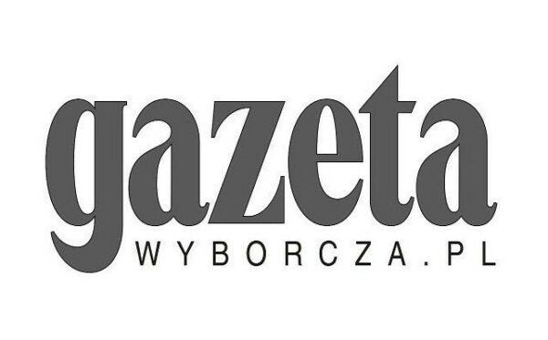 Издание Gazeta Wyborcza о встрече Людмилы Козловской с Эммануэлем Макроном