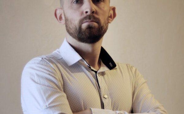 Андрей Осаволюк