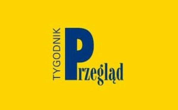 «Przegląd»: дело Козловской показывает ценность работы  польского Агентства внутренней безопасности