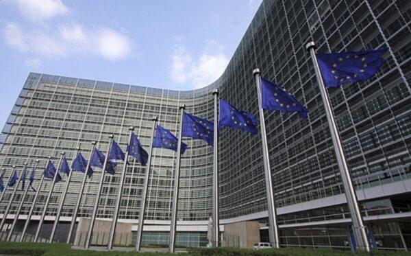 Отчет Фундации «Открытый Диалог» и «Фемиды»  о судебной системе Польши, опубликованный Европейской комиссией