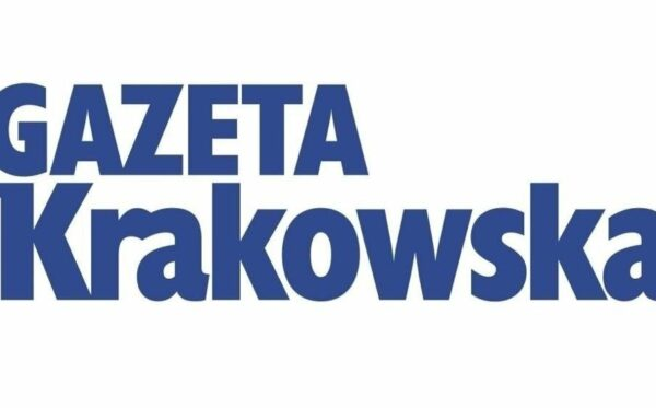 Кампания #PosiłekDlaLekarza охватывает всю Польшу. О нас пишут местные СМИ