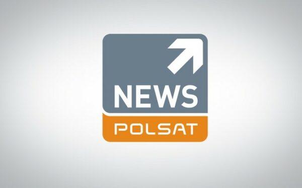 Запущен сбор средств на питание для врачей, борющихся с эпидемией коронавируса. Ведущие польские СМИ о кампании #PosiłekDlaLekarza