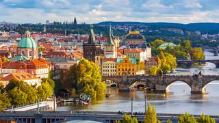 Фундация «Открытый Диалог» на семинаре ОБСЕ в Праге: как бороться с языком ненависти?