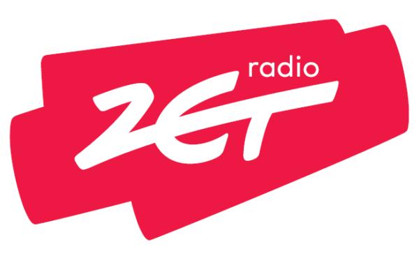Radio Zet объясняет, в чем заключается кампания #PosiłekDlaLekarza