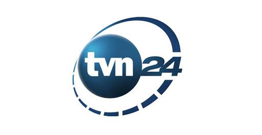 Цель одна – помочь тем, кто «находится на переднем фронте борьбы с пандемией». TVN24 об акции #PosiłekDlaLekarza