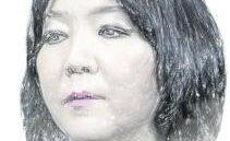Депутаты Европарламента призывают не допустить экстрадиции казахстанской журналистки Жанары Ахметовой из Украины