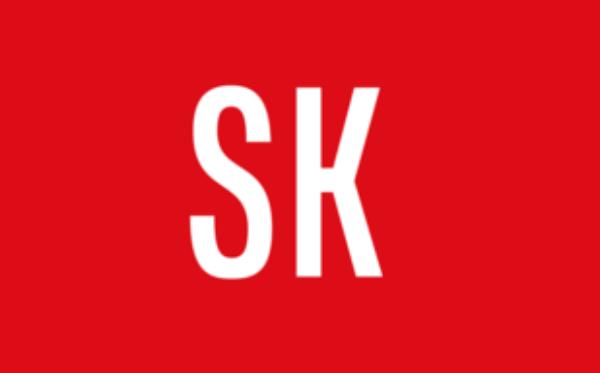 Могут ли выборы в мае убить? Интервью с Марчином Мычельским для «Suomen Kuvalehti»