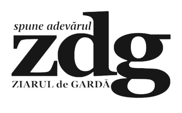 Ziarul de Gardă: Прокуратура прекратила преследования в отношении Президента Фундации «Открытый Диалог» Людмилы Козловской