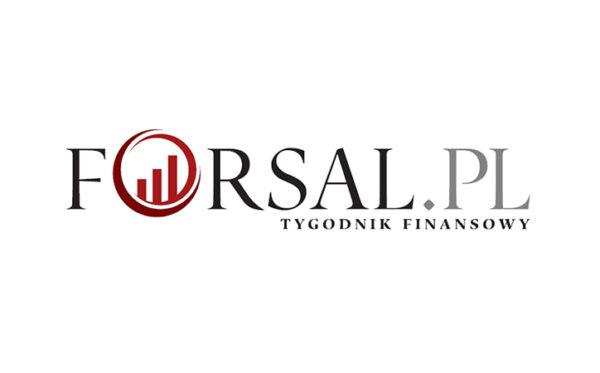Forsal: Фундация Людмилы Козловской получила грант от Госдепартамента США
