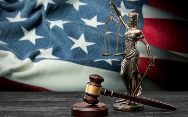 Демократический фитнес – образование в области верховенства права при поддержке правительства США