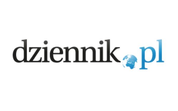 Фундация получила грант от американского посольства. Dziennik.pl: США поддерживают самого большого врага партии «Право и Справедливость»