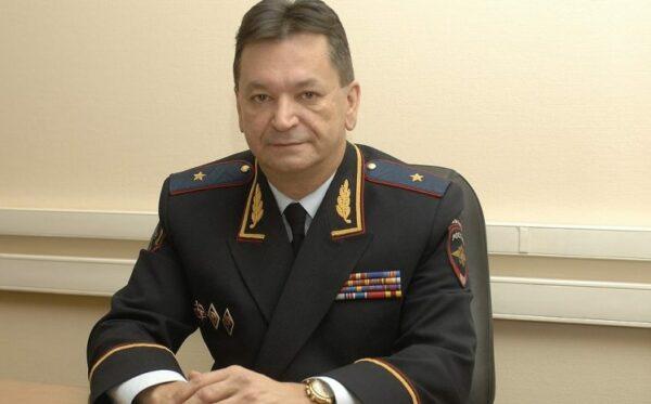 Заявление общественных организаций разных стран о возможном избрании российского представителя на пост Президента Интерпола