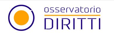 Osservatorio Diritti: «Казахстан: коронавирус – это новый инструмент социальной репрессии»