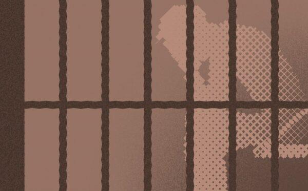 Длительное содержание под стражей в Украине