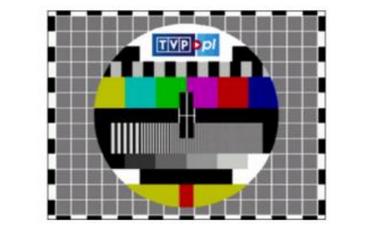 TVP выполняет решение суда по делу Фундации «Открытый Диалог»