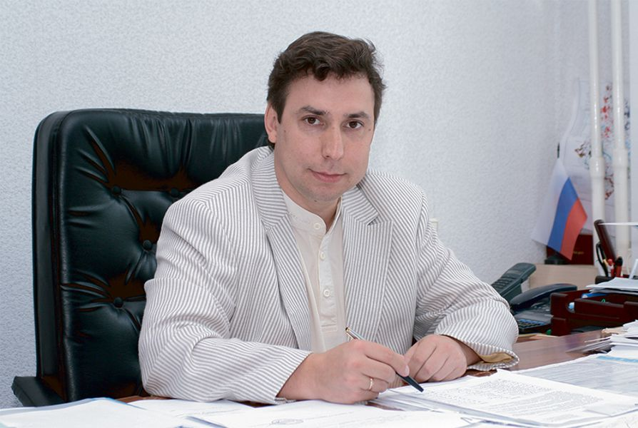 Source: www.yarnovosti.com