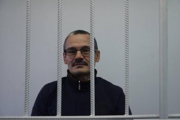 foto: hromadske.tv