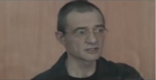 Андрей Деркунский