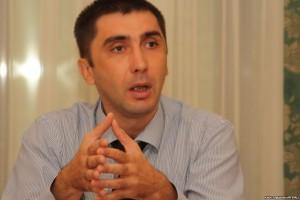 Вадим Курамшин